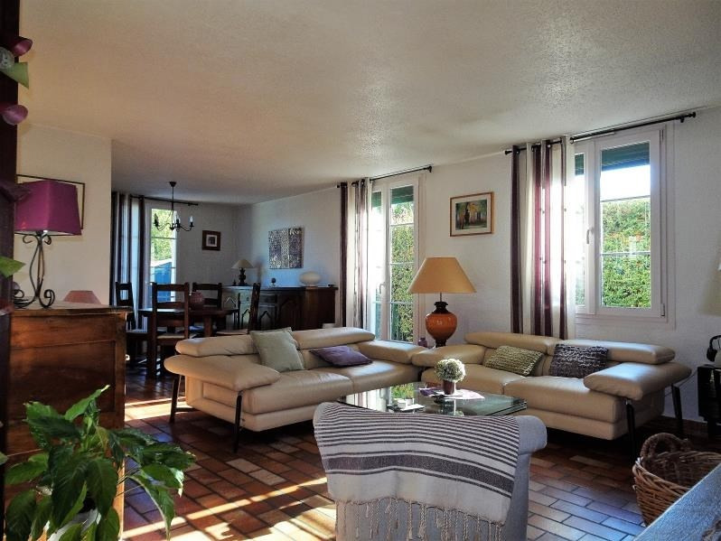 Vente maison / villa Aussonne 294000€ - Photo 2