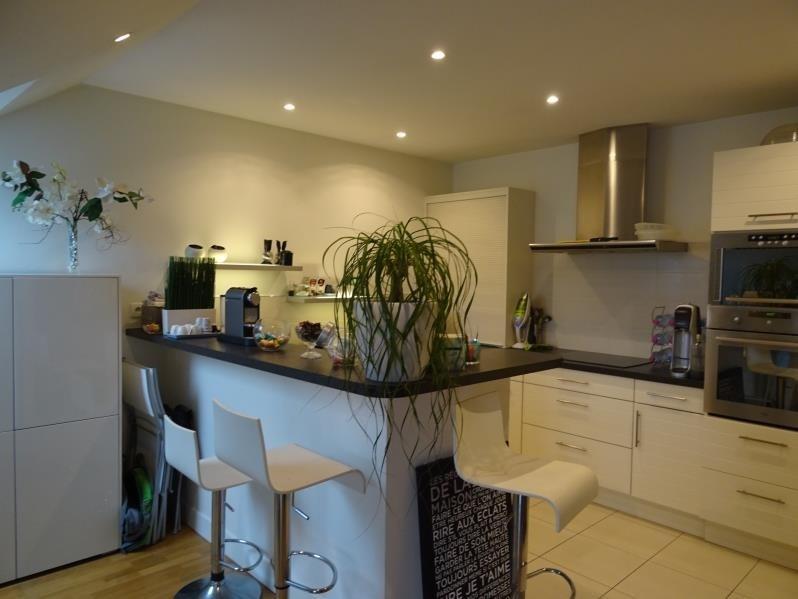 Venta  apartamento Saint cyr sur loire 449000€ - Fotografía 5