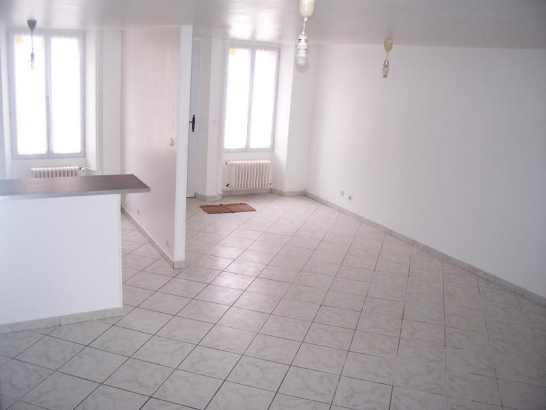 Investment property house / villa Villiers st georges 127 800€ - Picture 3
