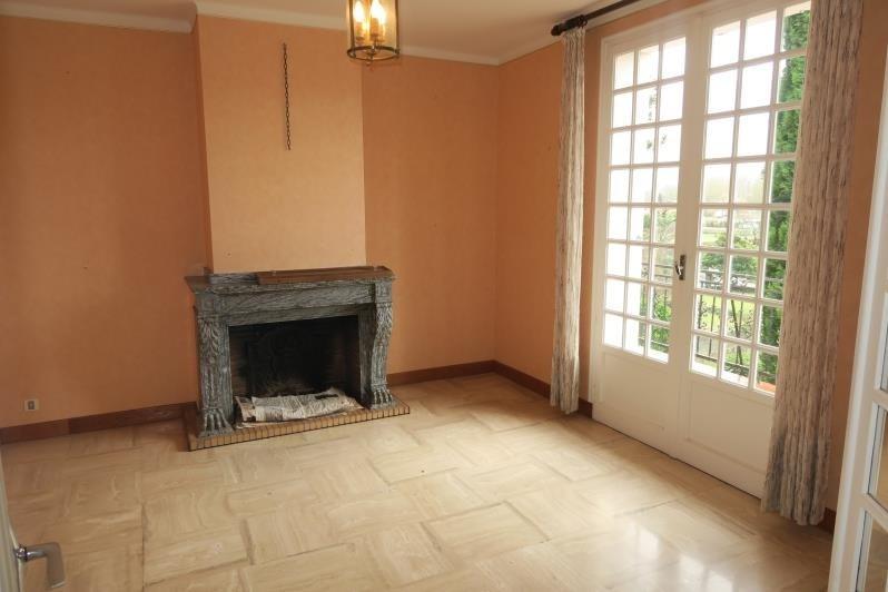 Sale house / villa Mirepoix 235000€ - Picture 8