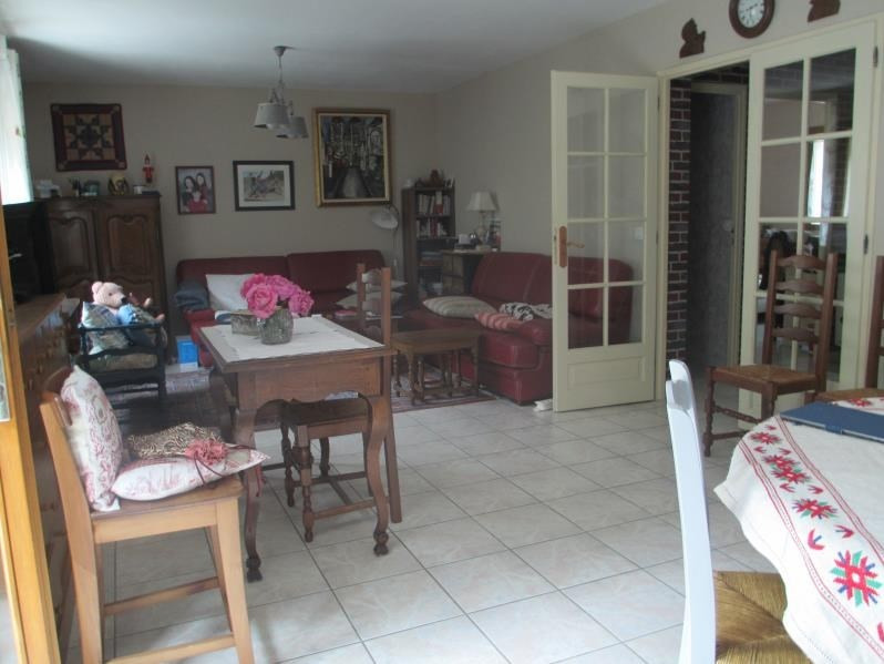 Vente maison / villa Cires les mello 247 000€ - Photo 3