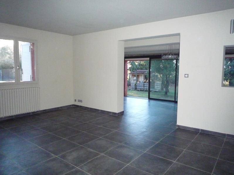 Deluxe sale house / villa Eguilles 575000€ - Picture 9