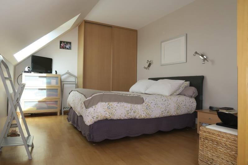 Vendita casa Voisins le bretonneux 560000€ - Fotografia 5