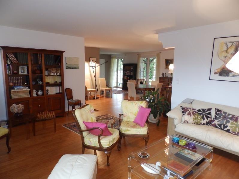 Venta  casa Bressolles 297000€ - Fotografía 8