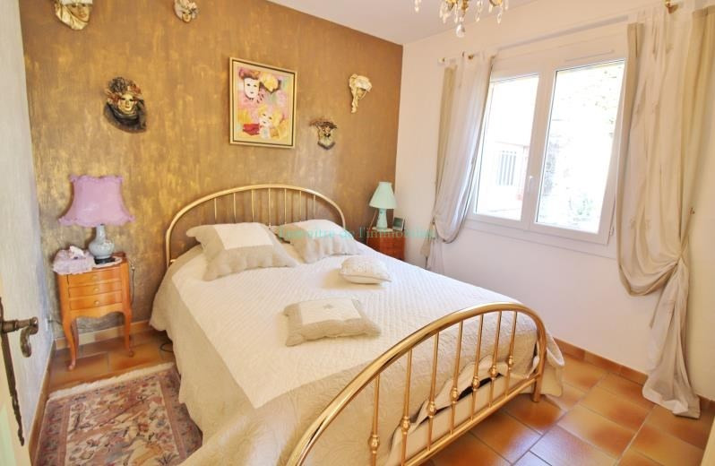 Vente de prestige maison / villa Peymeinade 580000€ - Photo 18