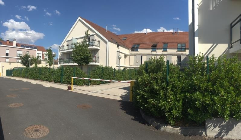 Vente appartement Chambly 239 900€ - Photo 1