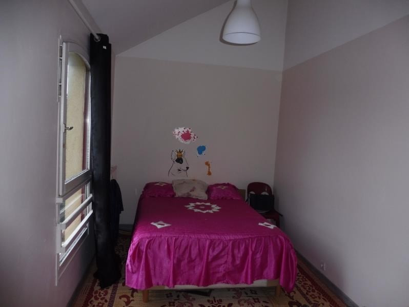 Vente appartement Sarcelles 185 000€ - Photo 4