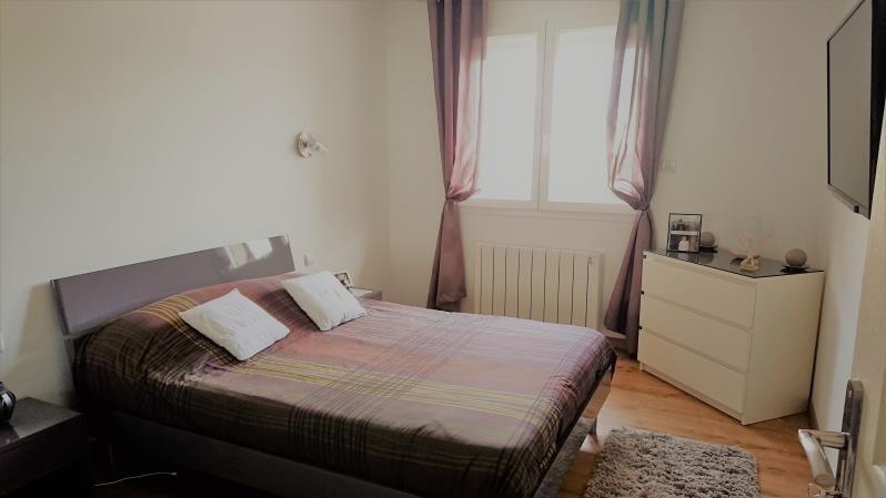 Vente maison / villa Bourg 247000€ - Photo 6