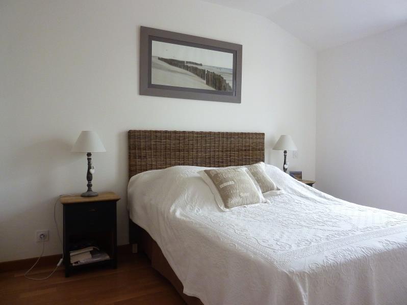 Vente maison / villa St denis d oleron 230000€ - Photo 11