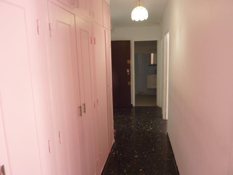 Alquiler  apartamento Marseille 5ème 560€ CC - Fotografía 6