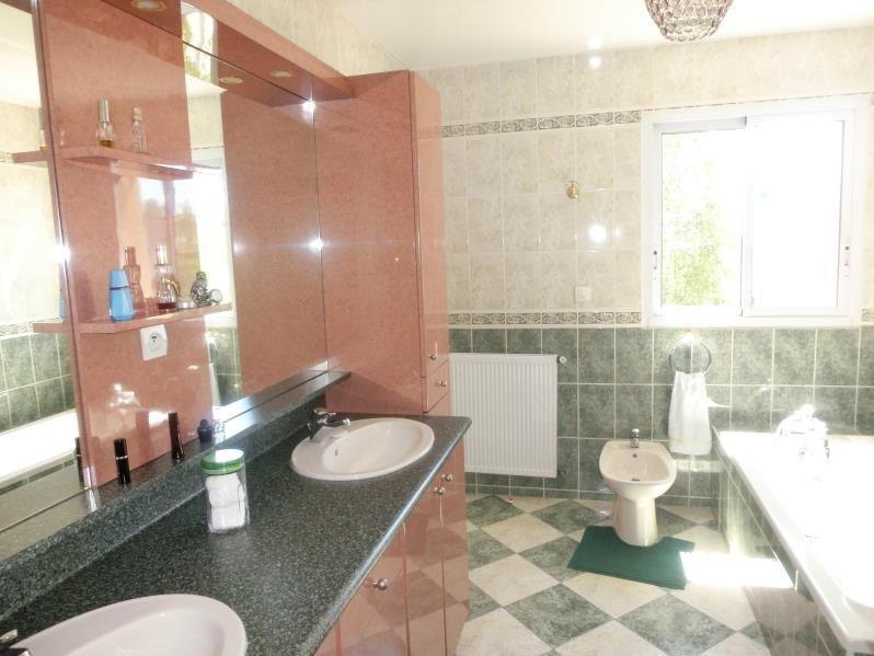 Vente maison / villa Sainte luce sur loire 512500€ - Photo 7