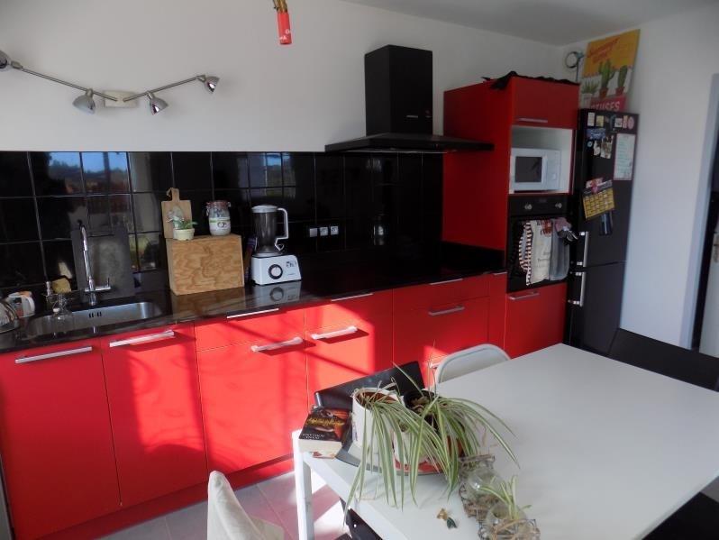 Venta  apartamento St pee sur nivelle 232200€ - Fotografía 1