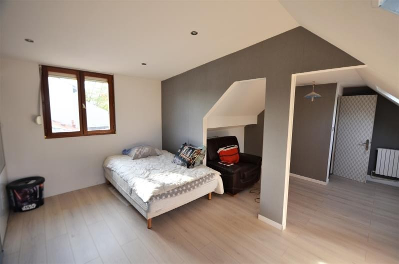 Sale house / villa Houilles 479000€ - Picture 8
