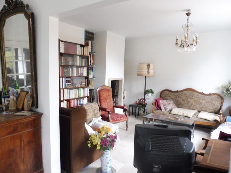 Sale house / villa Gagny 539000€ - Picture 8