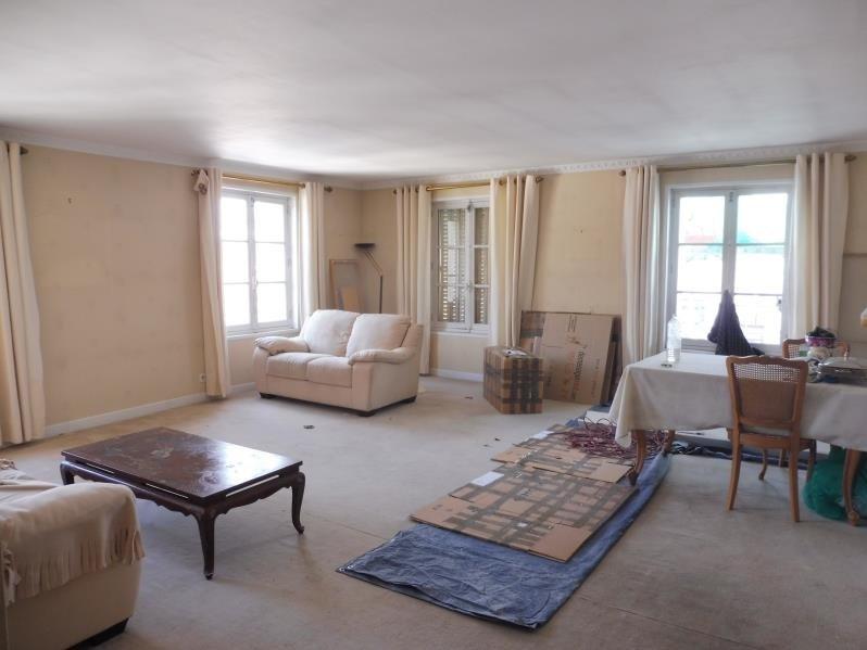 Sale building Sarcelles 719000€ - Picture 3