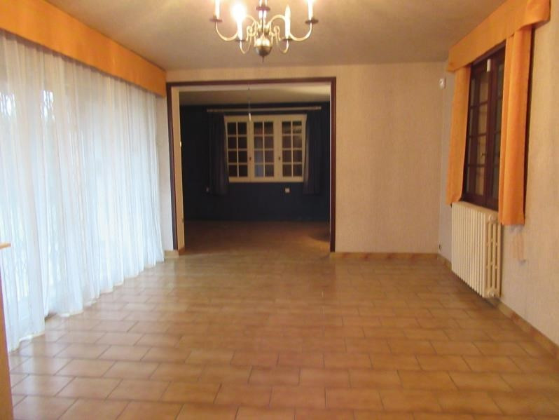 Sale house / villa Carcassonne 160 000€ - Picture 7