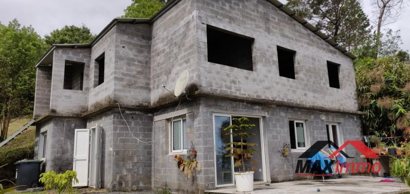 Vente maison / villa Les lianes 155000€ - Photo 2
