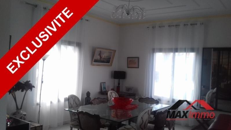 Vente maison / villa St philippe 319000€ - Photo 10