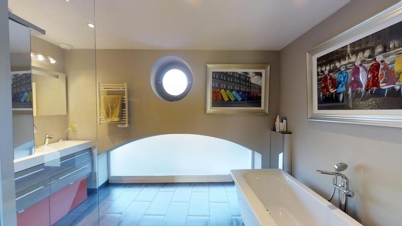 Sale loft/workshop/open plan Saint jorioz 475000€ - Picture 5