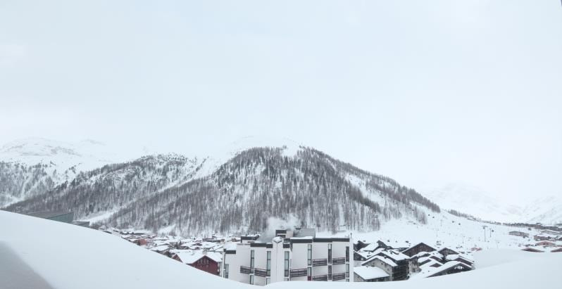 Vente appartement Val d'isere 390 000€ - Photo 2