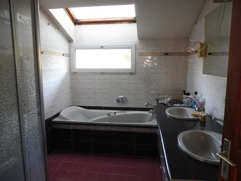 Sale house / villa Le raincy 535000€ - Picture 7