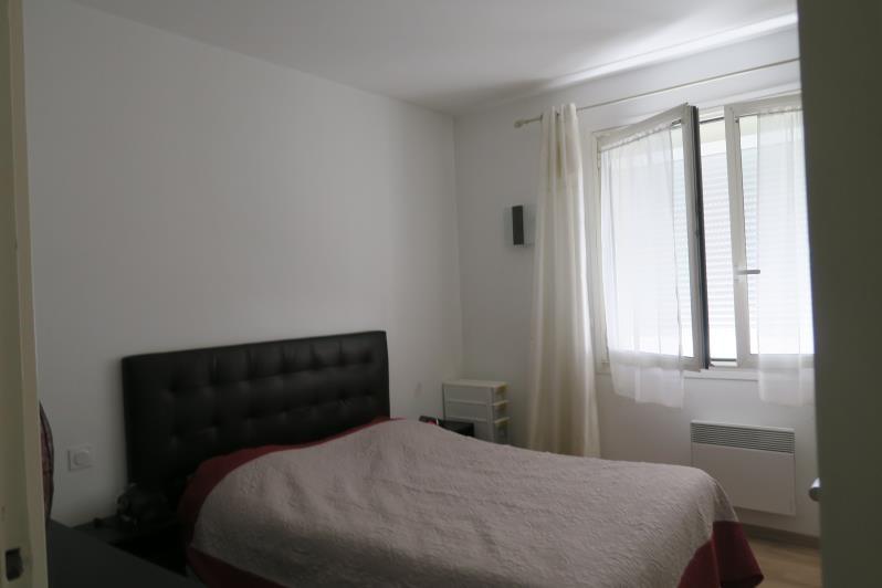 Vente appartement Royan 199000€ - Photo 4