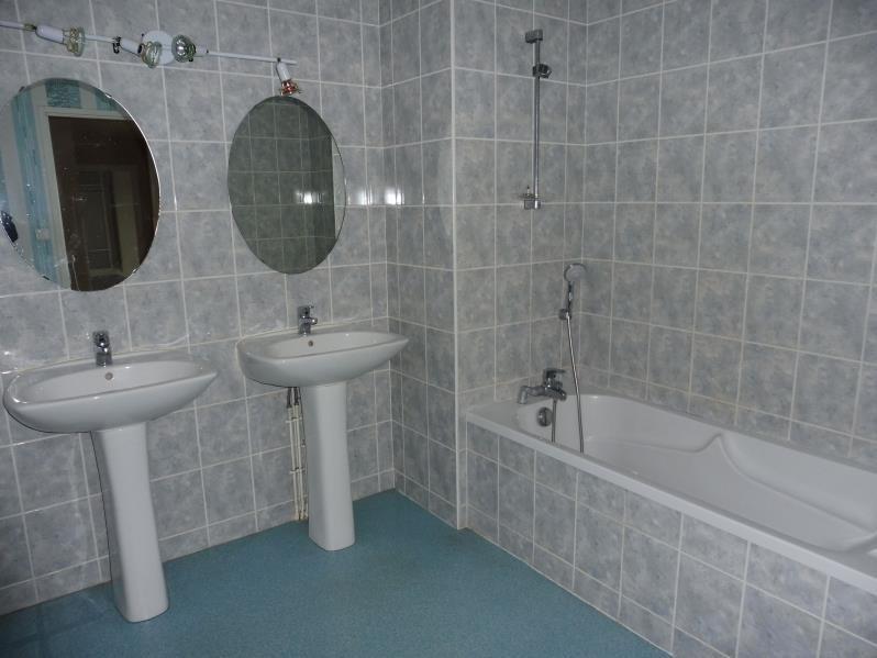 Rental apartment Montrevault 445€ CC - Picture 5