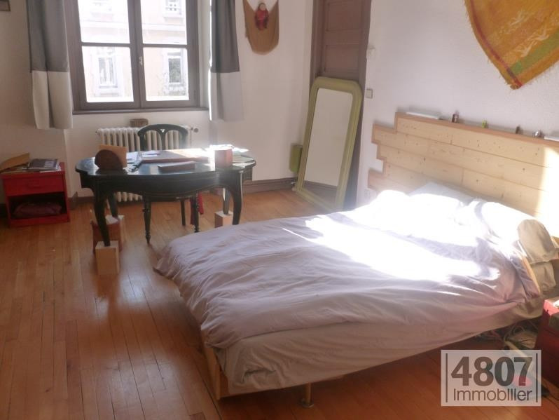 Vente appartement Cluses 120 000€ - Photo 3