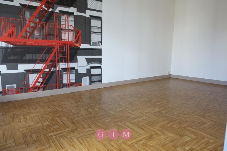 Sale apartment Triel sur seine 166000€ - Picture 6