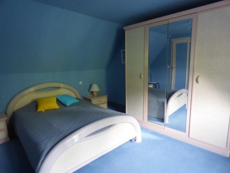 Vente maison / villa Langoat 240500€ - Photo 7