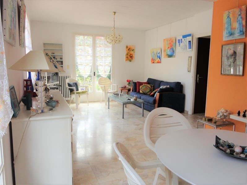 Vente appartement Collioure 280 000€ - Photo 6