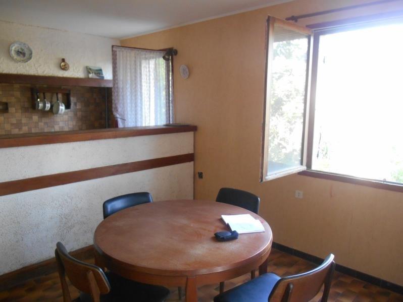 Venta  casa Montesquieu des alberes 325500€ - Fotografía 5