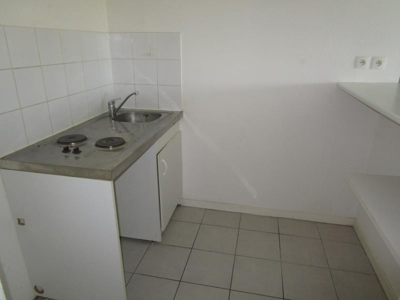 Vente appartement Cavignac 79500€ - Photo 3