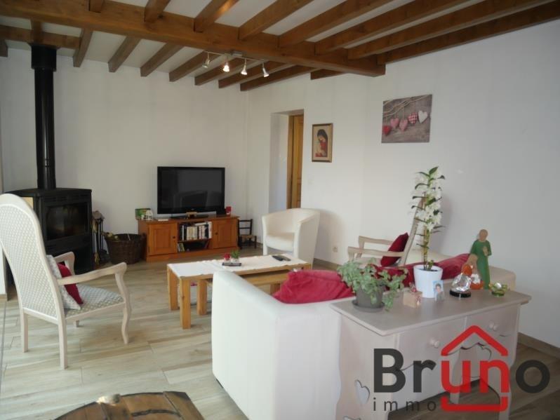 Vente maison / villa Nouvion 252000€ - Photo 6