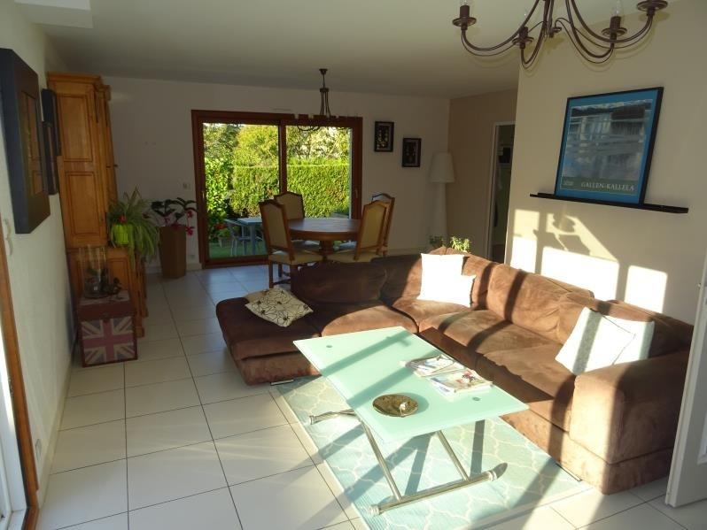 Vente maison / villa Avrille 472500€ - Photo 3