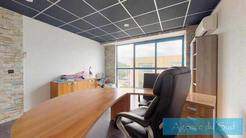 Vente bureau Aubagne 212000€ - Photo 5