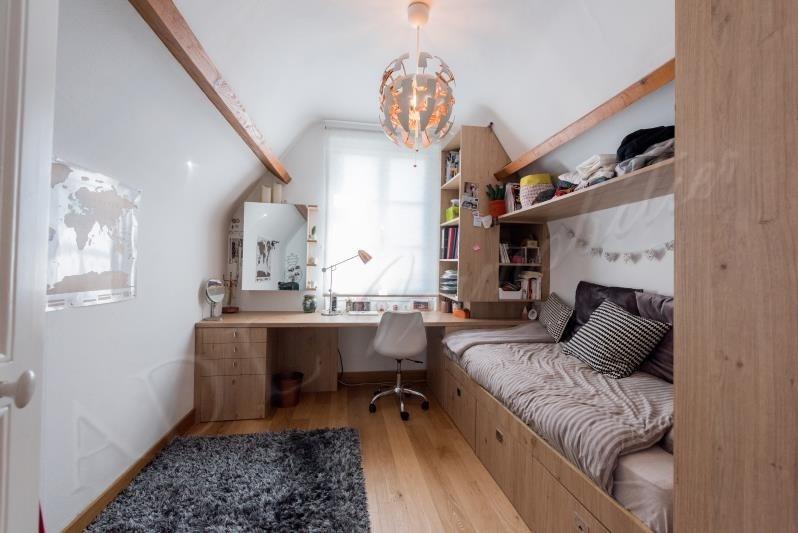 Vente de prestige maison / villa Chantilly 785000€ - Photo 13