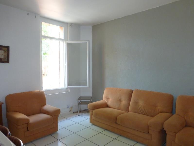 Sale house / villa Toulon 430000€ - Picture 4