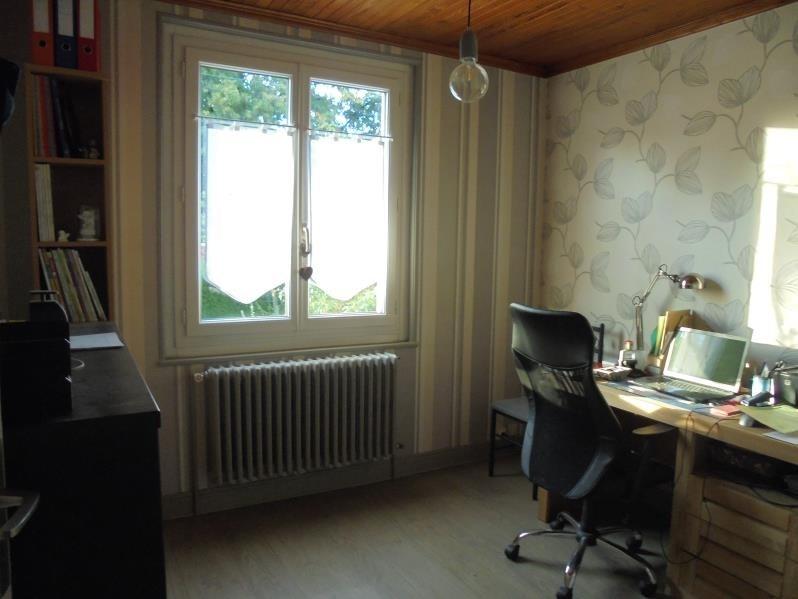 Vente maison / villa Cluses 295000€ - Photo 6