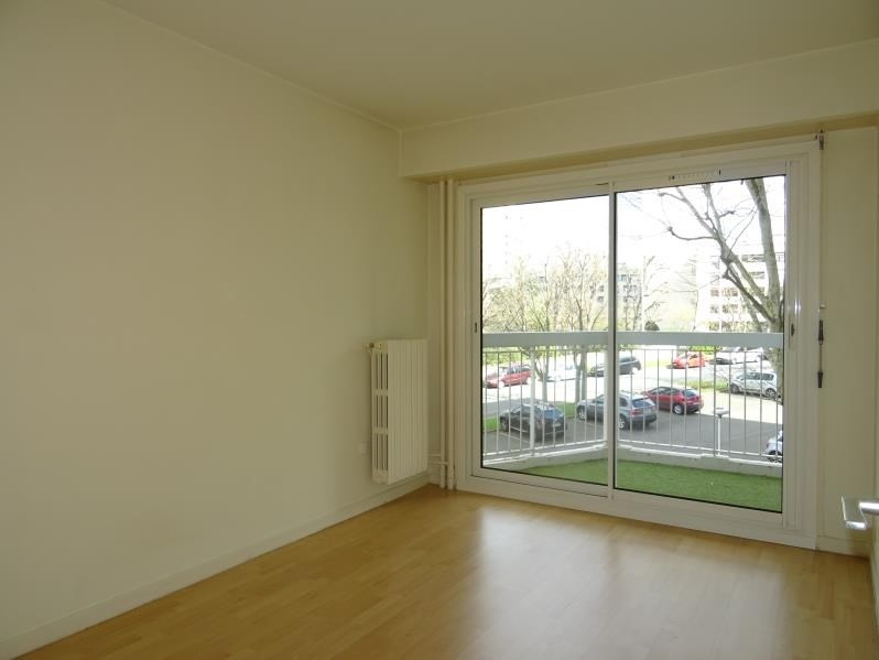 Location appartement Marly le roi 1105€ CC - Photo 2