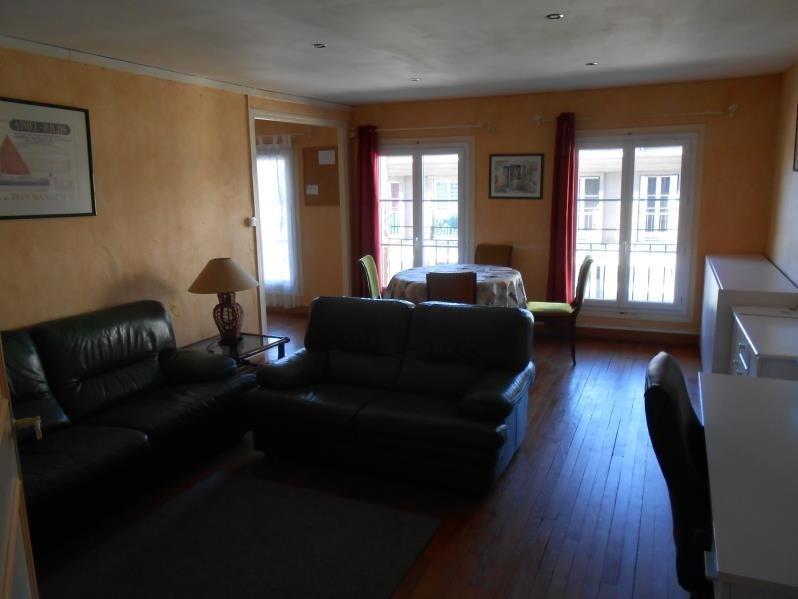Vente appartement Le havre 198000€ - Photo 2