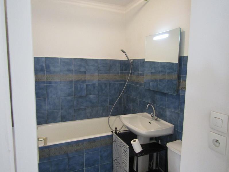 Location appartement Maisons-laffitte 800€ CC - Photo 4