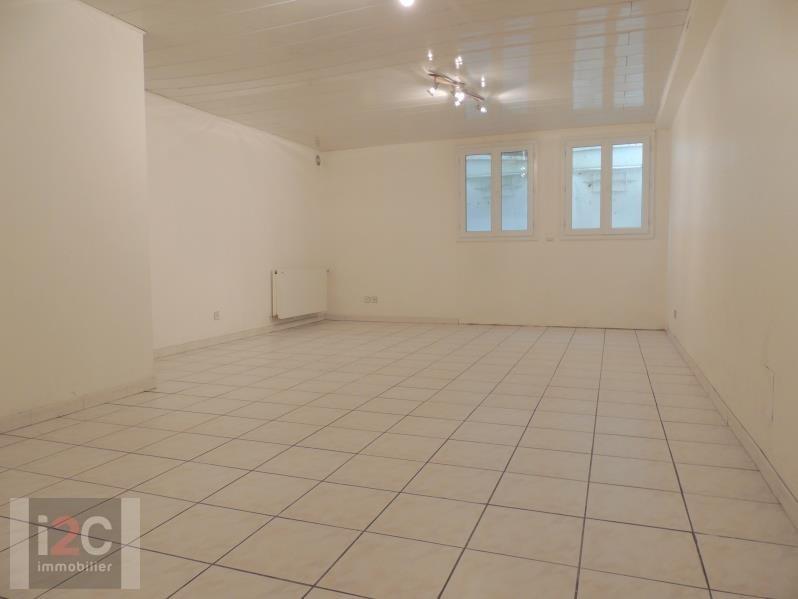 Venta  casa Divonne les bains 1250000€ - Fotografía 9