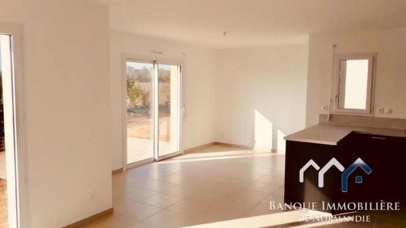 Rental house / villa Mathieu 1050€ CC - Picture 3