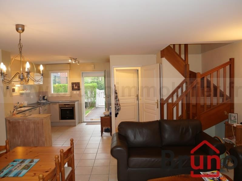 Vente maison / villa Le crotoy 240 000€ - Photo 6