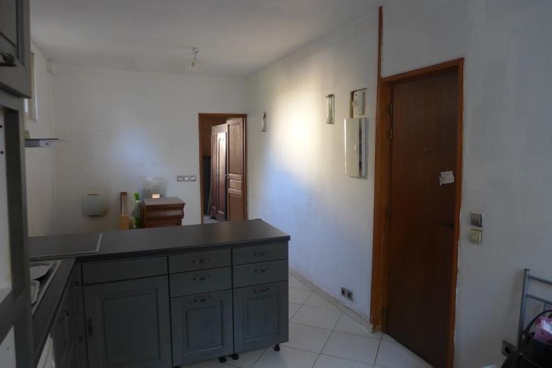 Vente appartement Noisy le sec 129000€ - Photo 2