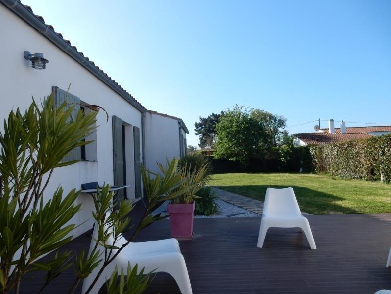Vente maison / villa St pierre d'oleron 405000€ - Photo 2