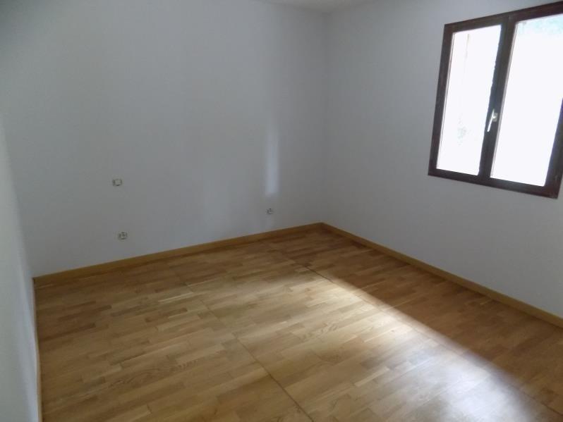 Location appartement St pee sur nivelle 990€ CC - Photo 4