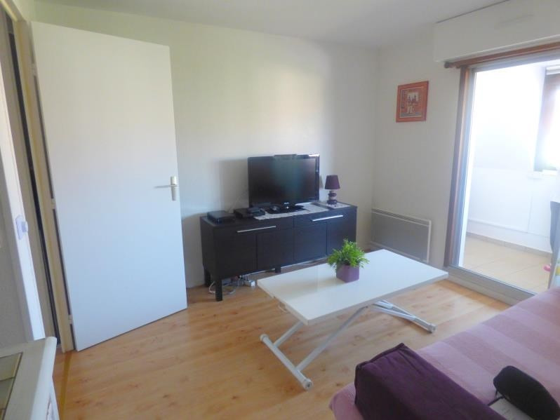 Vente appartement Villers sur mer 88 560€ - Photo 2