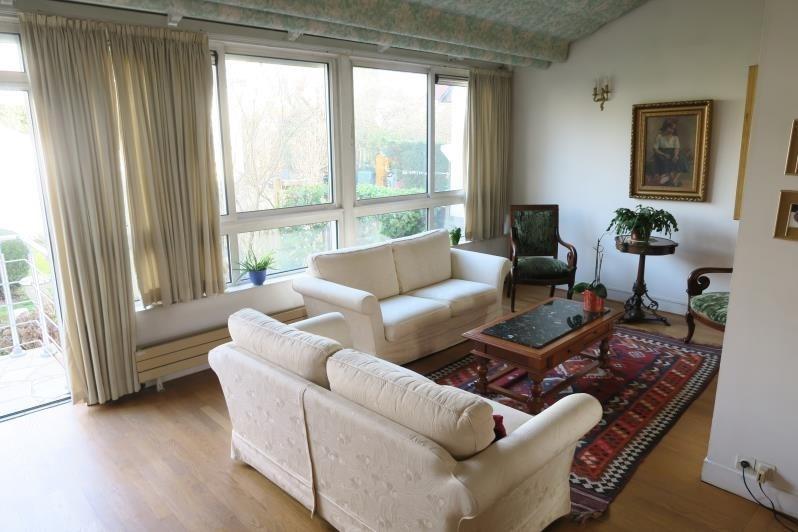 Sale house / villa Verrieres le buisson 850000€ - Picture 4